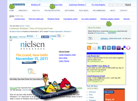 Angry_Birds_On_Webpage