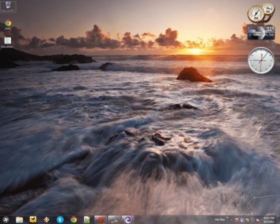 Beach_Sunsets_theme-3