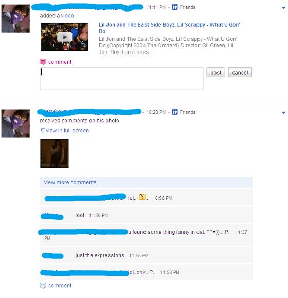 Comment_On_Orkut_Updates