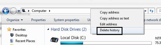 Delete_windows_explorer_history