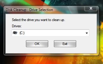 Disk_Cleanup_Select_Drive