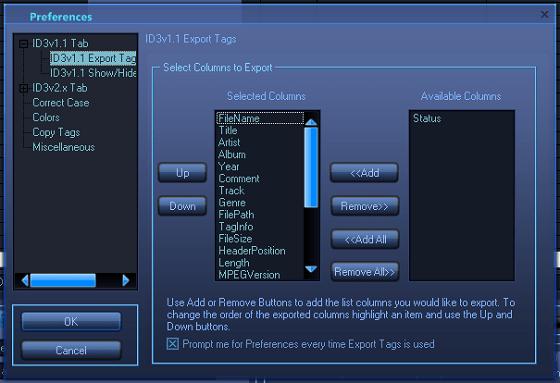 Export_Tag-Fey_TagEditor