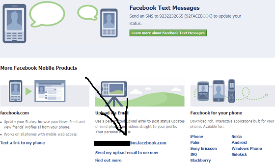 Facebook_Phone_Email