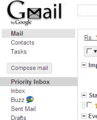Gmail_Basic_White_Theme