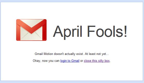 Gmail_Motion_April_Fool