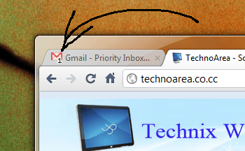 Gmail_Unread_Mail_Icon_On_Tab