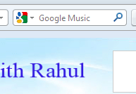 Google_Music_Search_On_Firefox_Search_Bar