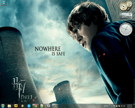 Harry_Potter_and_the_Deathly_Hallows_Part_1_Windows_7_theme-5