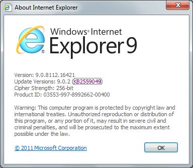 Internet_Explorer_9.0.2