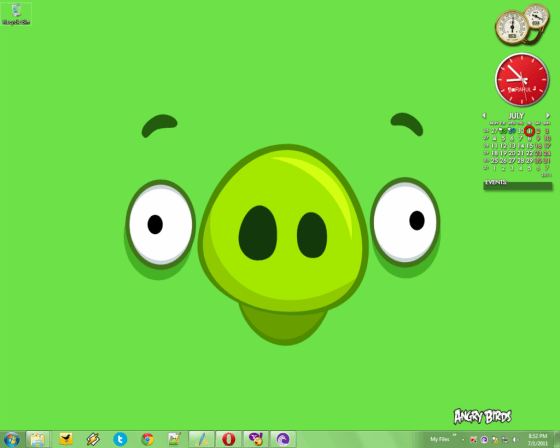 Official_Angry_Birds_Theme_For_Windows_7-3