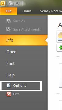 Outlook_Option