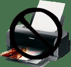 Restrict_Print