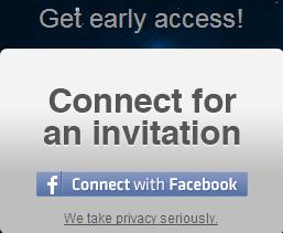 RockMelt_Invitation