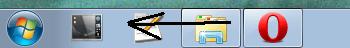 Show_Desktop_in_Windows_7