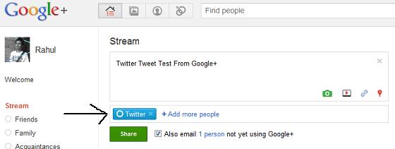 Updating_Twitter_via_Google_Plus