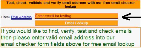 Verify_Email