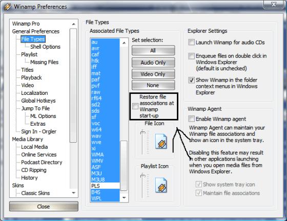 Winamp_File_type_Preference