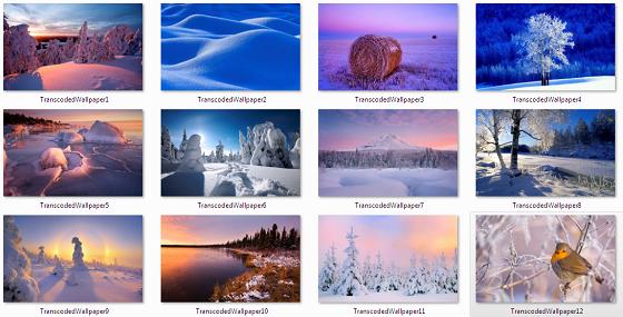 Windows_7_Winter_Theme