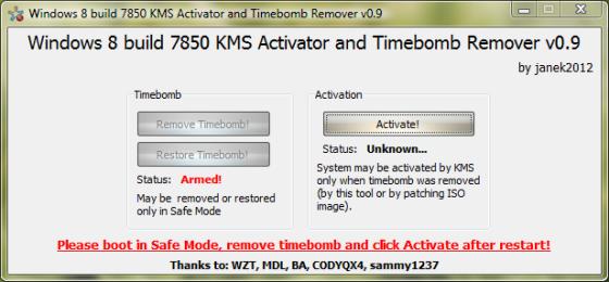 Windows_8_Build_7850_Activator