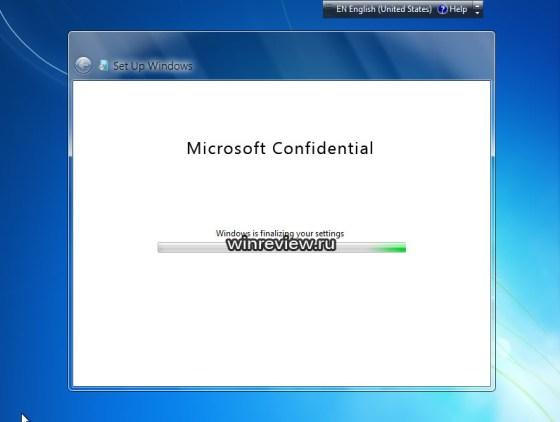Windows_8_Installation-11