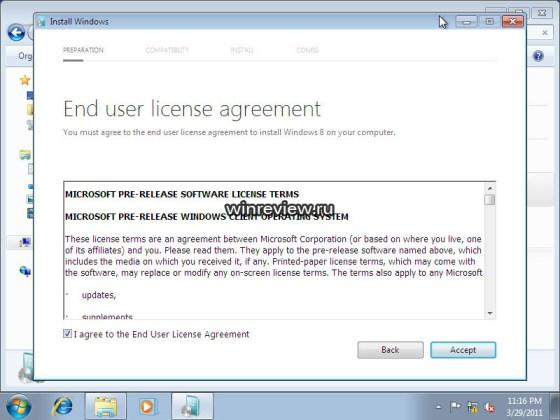 Windows_8_Installation-4