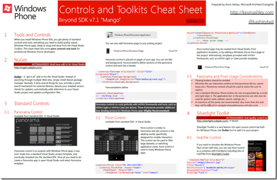 Windows_Phone_7.5_Cheat_Sheets-2