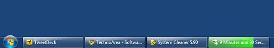 XP_Like_Taskbar_7