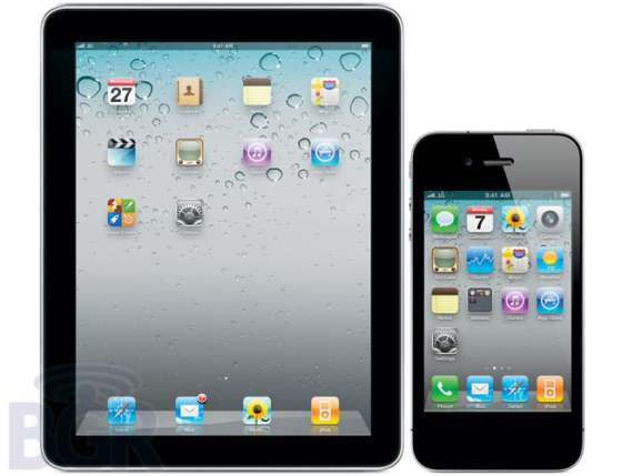 iPhone_iPad_With_No_home_button