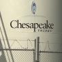 Landowners Concerned Over Chesapeake Energy Bankruptcy