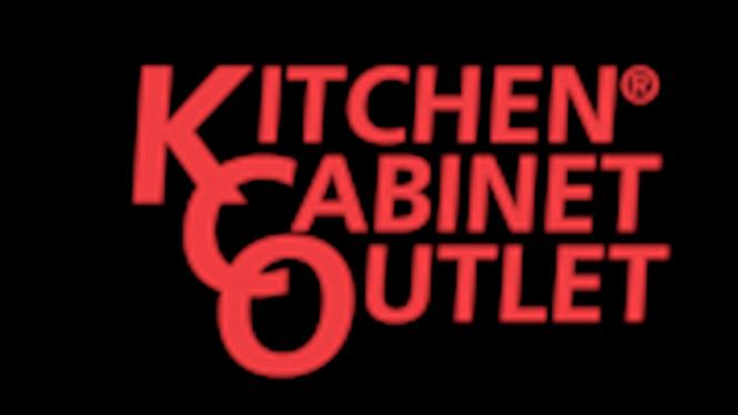 Kitchen Cabinet Outlet Waterbury Ct | Cabinets Matttroy