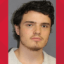Peter Manfredonia Extradited To Ct State Police Provide