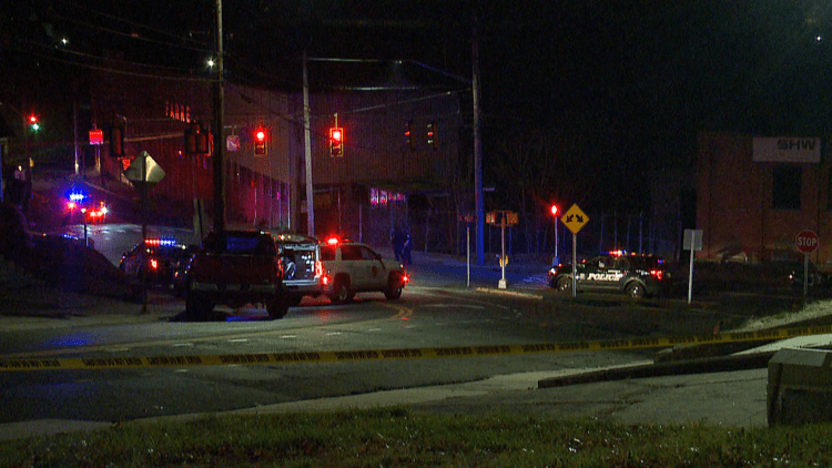 victim in fatal ansonia motorcycle