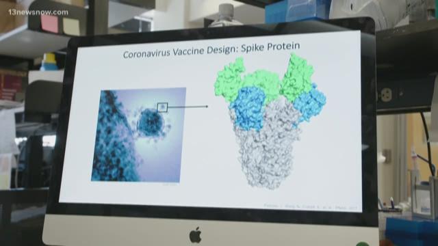 How Virginia Beach schools are handling coronavirus concerns ...