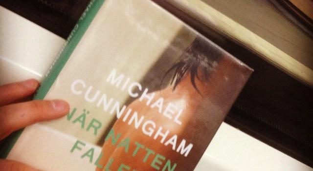 Cunningham – en djupdykning