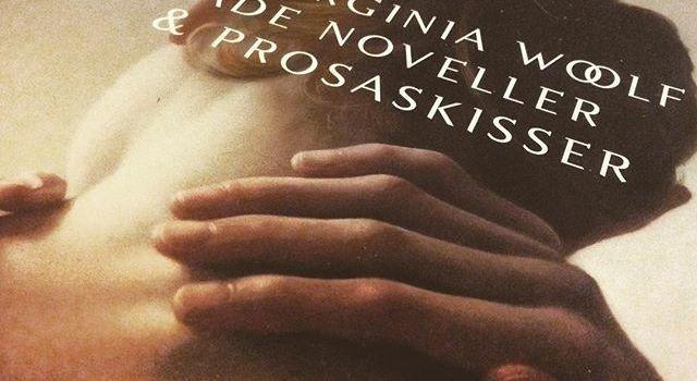 Virginia Woolfs noveller