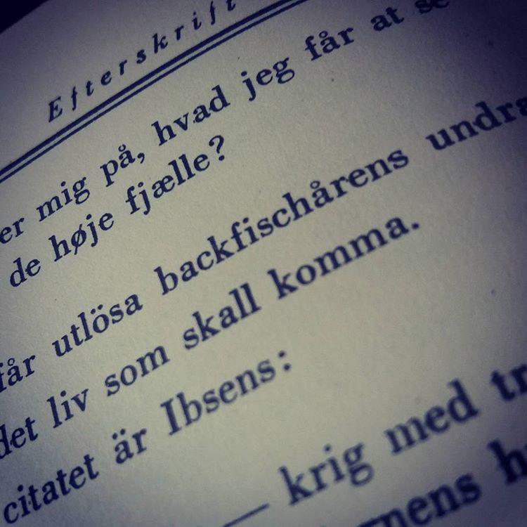 Dagens utdöda lånord: backfisch (mindre brukl.) tonårsflicka, tonåring, flicksnärta, halvvuxen kvinna #språk #lånord #svenska #bokhyllehittat
