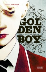 golden-boy