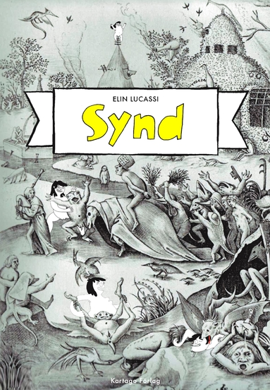 synd (1)