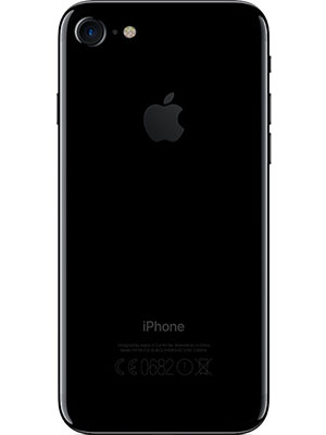iPhone7Plus256GBnegrulucios-8