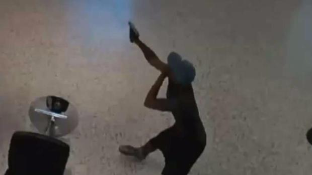 [TLMD - NY] Cae pandilla vinculada a ola de violencia