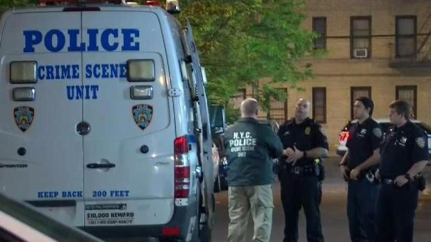[TLMD - NY] Joven muere tras ser apuñalado en El Bronx
