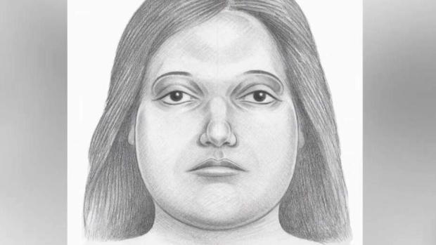[TLMD - NY] Macabro hallazgo de cuerpo de posible mujer hispana