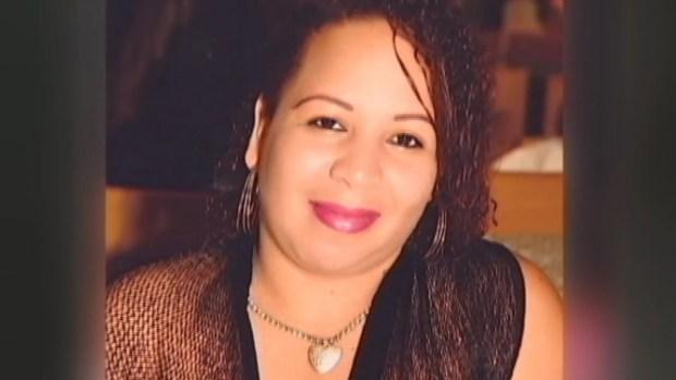 Madre muere tras cirugía estética en República Dominicana