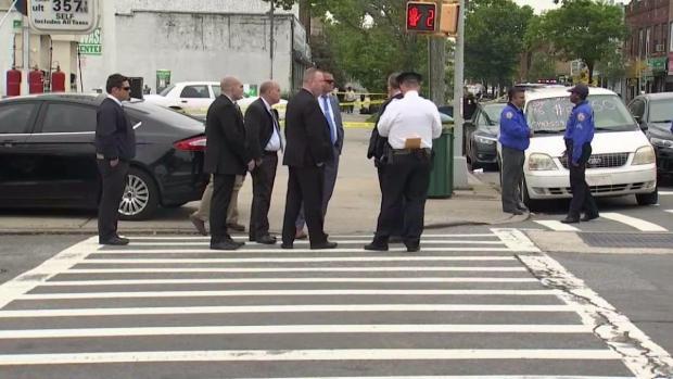 [TLMD - NY] Violento Día de la Recordación en Queens