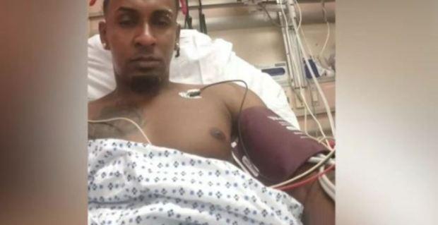 [TLMD - NY] Raperos dominicanos son emboscados a tiros en El Bronx