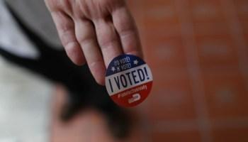 Cómo prepararse para las elecciones 2018 en el condado Miami-Dade