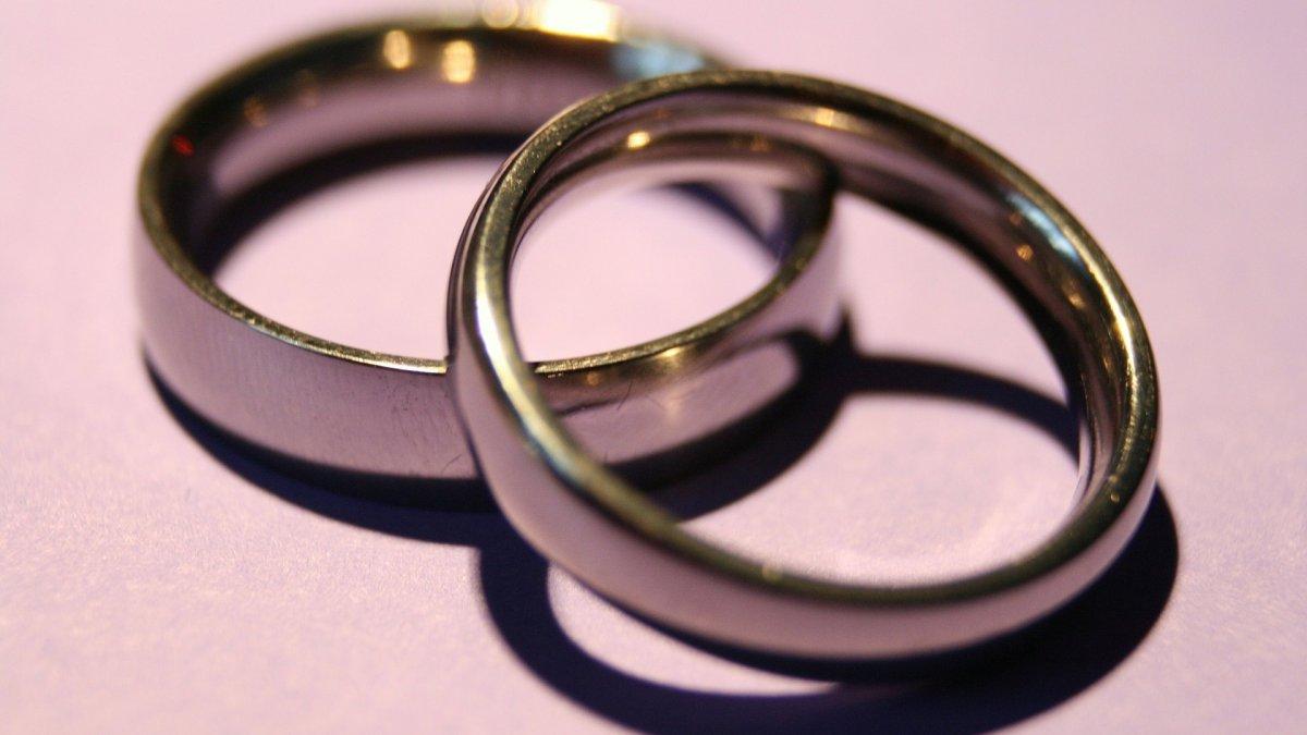 Pandemia cancela fiesta de boda, ahora los novios buscan recuperar los casi $10,000 pagaron