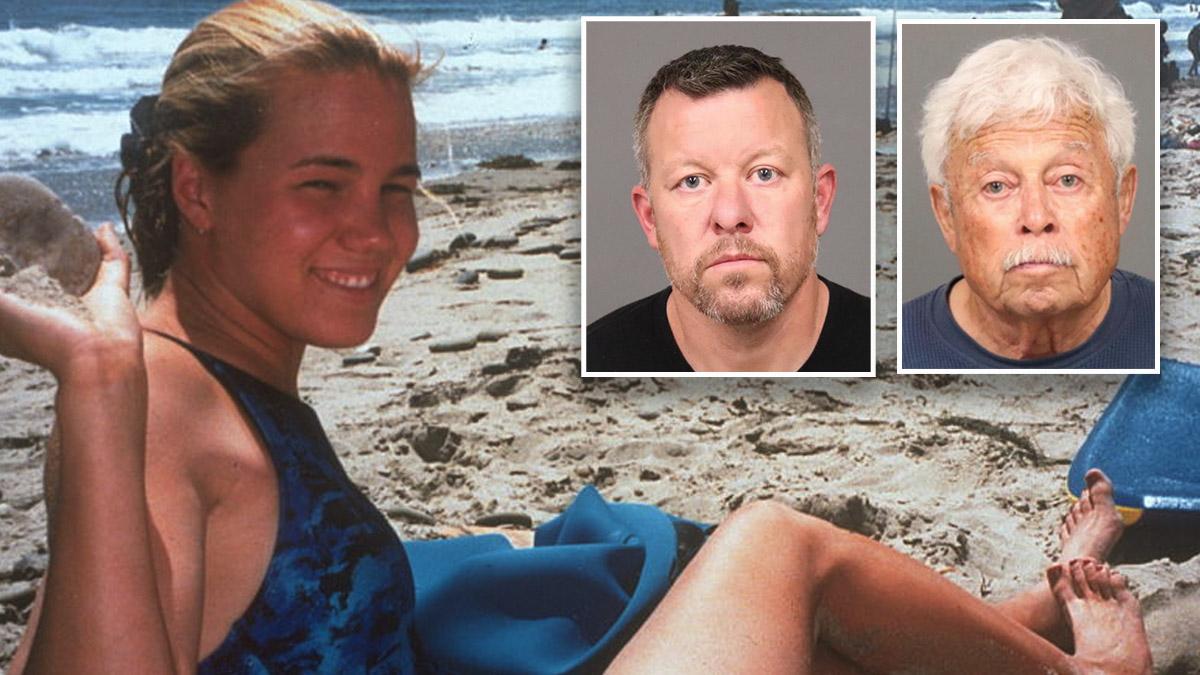 Investigan a hombre acusado de asesinar a Kristin Smart de otros posibles ataques sexuales