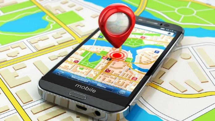 Peligro oculto: cómo evitar que rastreen dónde estás sin que lo ...