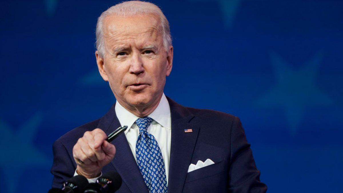 Biden raises refugee quota to 62,500 for current fiscal year